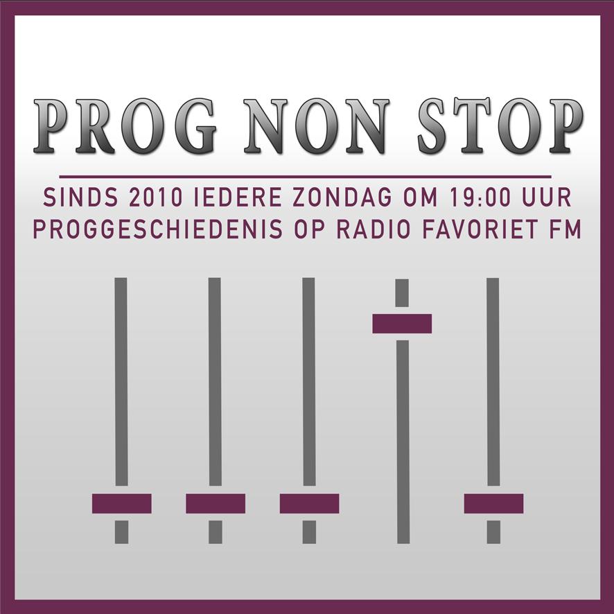 Prog Non Stop